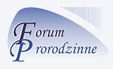 forum prorodzinne - opis strony