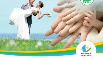 Małżeństwo – dobre relacje – silna rodzina
