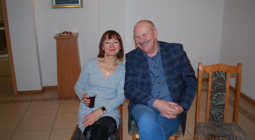 KĄCIK LITERACKI cz. II List do czytania w samotności autor Ewa Karpowicz